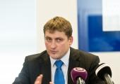 POLITSEIJUHT PRIIT PÄRKNA: Eesti on Euroopa küberikusamise liider!