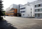 Vabariigi aastapäeva eel on Lääne-Tallinna Keskhaigla polikliinikud avatud lühemalt