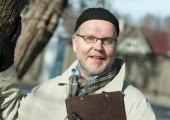 USKUMATU: Majandusminister Kristen Michal tahab Eestisse astmelist tulumaksu