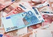 Eksperdid vaatlevad parlamendi valikuid eelarvepoliitika kujundamisel