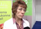 Onkoloog: rinnavähk ohustab ka mehi