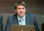 Vakra: Eesti puidu kaitsmiseks tuleb leida kuldne kesktee