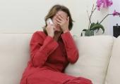 Olematuid töökohti vahendanud naine sai kelmuse eest karistada