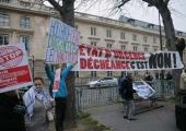 Prantsusmaa kavandab terroristidelt kodakondsuse võtmist