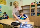 OECD raport: Eesti haridussüsteem soosib võrdust, kuid jätab laste erivajadused tähelepanuta
