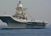 Ühendkuningriik saadab Läänemerele viis sõjalaeva