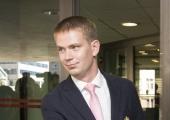 Oliver Nääs: peame ametist kõrvaldamise jätkumist põhjendamatuks