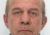 Narva politsei otsib 53-aastast Sergeid