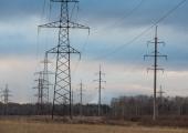 Eesti Energia ei toeta peakontori viimist Ida-Virumaale