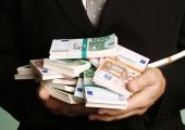 Eesti maffia maksis kinni Helsingi narkopolitsei ülema