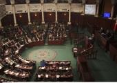 Euroopa Komisjon jätkab Eesti suhtes asüüli teemal rikkumismenetlust