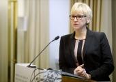 Rootsil ei ole raha saata hävitajaid Prantsusmaad Islamiriigi vastases võitluses toetama
