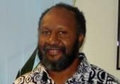 Vanuatu valis uue peaministri