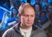 Tööandjad: Eesti on muutunud eksportiva tööstuse jaoks liiga kalliks