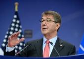 Carter: NATO koostab plaani Egeuse mere põgenikevoo peatamiseks