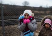 KOHUTAV: Taanisse saabunud pagulasmehed nõuavad, et neil lubataks 14-aastaste lapspruutidega koos elada