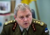 Terras: maailm suleb Putini sõja ees silmad
