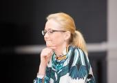 Kotka peaministrile: julgeolekust rääkides tuleb tähelepanu pöörata ka toidujulgeolekule