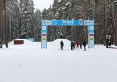 Ametlik: Tartu maraton jääb lumepuuduse tõttu ära