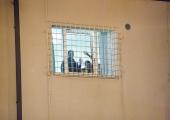 Ministeerium on hädas vanglast vabanejatele teenusepakkuja leidmisega