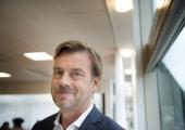 Swedbank taotleb Wolfi suhtes kriminaaluurimist