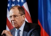 Lavrov ja Stoltenberg töötavad välja Venemaa-NATO nõukogu päevakorra