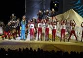 Lillehammeri noorte taliolümpiamängudel stardib 10 eestlast