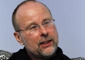 Rein Müllerson: koostööprotokoll Ühtse Venemaaga annab võimaluse Keskerakonda rünnata