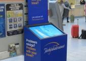 Tarbijakaitseamet otsib pettuste ennetamise kampaania läbiviijat
