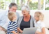 Lugeja kirjutab: täielik taktitus, pane lapsele otsaette riikliku lapse silt?