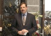 Aas: Savisaare eemaloleku tõttu pole Tallinnas midagi tegemata jäänud
