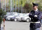 Prokurör: IS andis Itaalia kodanikule käsu terrorirünnakuks