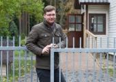 Andrei Novikov: Euroopa on illegaalide osas suutmatu