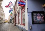 LÄRMILE LÕPP: Tallinn võitis kohtuvaidluse Vanalinna kõrtsipidajatega