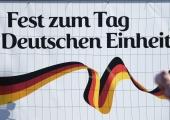 Saksa erakond võttis vastu islamivastase manifesti