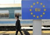Raadio: Rootsi ja Taani soovivad jätkata piirikontrolli