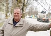 PENSIONÄR LIISTULE: Kuidas riigiamet tegi pensionitaotlusest kafkaliku kadalipu