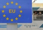 Euroopa Komisjon toetas tingimuslikult viisavabadust Türgile