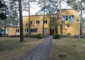 Mihhail Kõlvart: Pääsküla gümnaasiumi juurdeehitusega saab Nõmme Noortemaja juurde ligi 2000 ruutmeetrit
