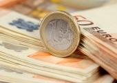 Valitsus võtab riigifirmadest plaanitust kaks korda vähem dividende