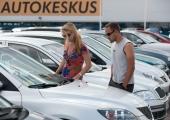 Tarbijakaitse: Kasutatud auto ostmisel tuleks küsida spetsialisti abi