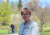 FOTOD! Helle Kalda: Savisaart poleks tohtinud linnapeametist kõrvaldada, ta ei ole kedagi mõjutanud