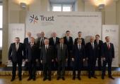 Sisserändajate pealesurumine rikub liikmesriikide õigusi ja on väljapressimine
