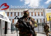 Reisijate kaebed sundisid Brüsseli lennujaama turvakontrolli leevendama