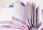 EUROPOL: Kurjategijad teenisid migrantide Euroopasse smugeldamisega kuus miljardit eurot