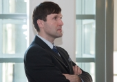 Martin Helme: maksumaksja toodab ETV+-i näol venekeelset meediat eestikeelsele vaatajale