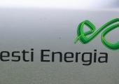 Eesti Energia müüb enamusosaluse Jordaania projektis Yudean Groupile