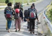 Põgenikke hoiab Eestist eemale kogukonna puudumine