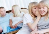 Lugeja kirjutab: täiskasvanud õpetavad lapsele kiusamist