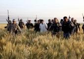 Saksamaalt on Iraaki ja Süüriasse lahkunud 820 islamisti
